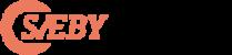 Sæby Cykler Logo